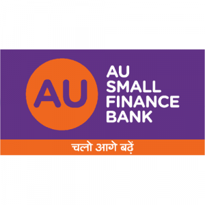 au bank loan