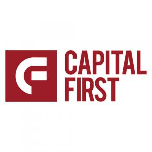 capital first loan