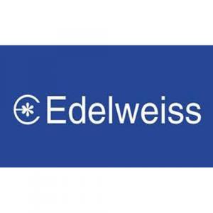 edelweiss loan
