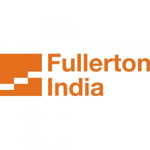 fullerton loan