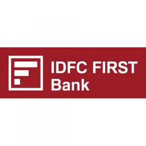 idfc loan