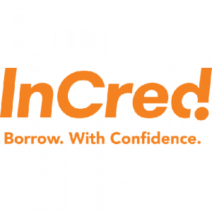 incred loan