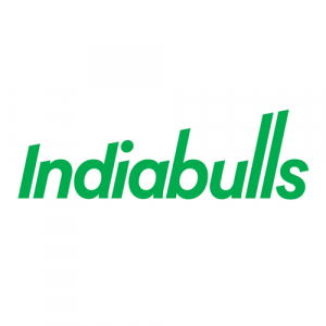 indiabulls loan