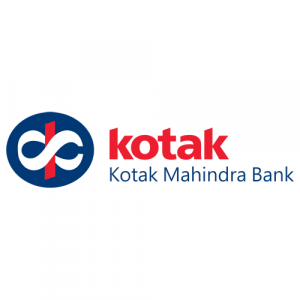 kotak bank loan