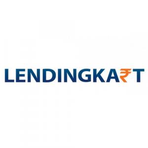lending kart loan