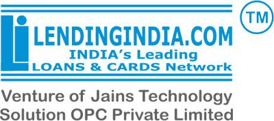 Lending India Loan