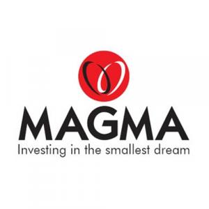 magma loan