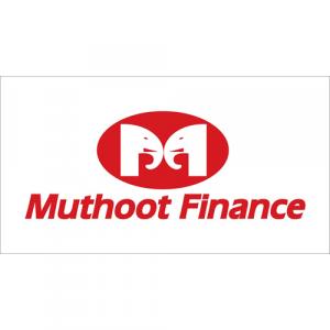 muthoot finance loan