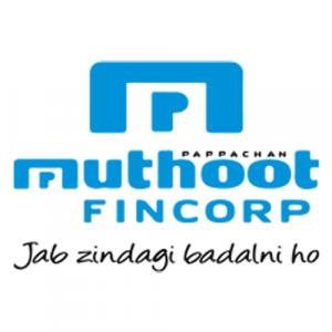 muthoot fincorp loan