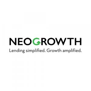 neo growth loan