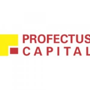profectus capital loan