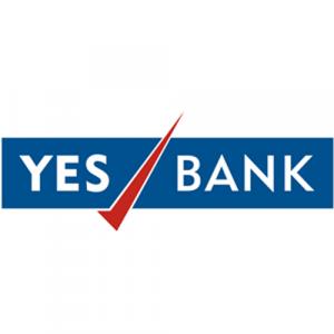 yes bank loan