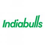 indiabulls