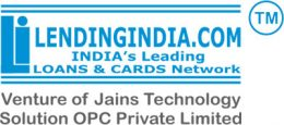 lending india logo